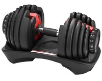 Top 4 Places To Find Gym Equipment For Sale