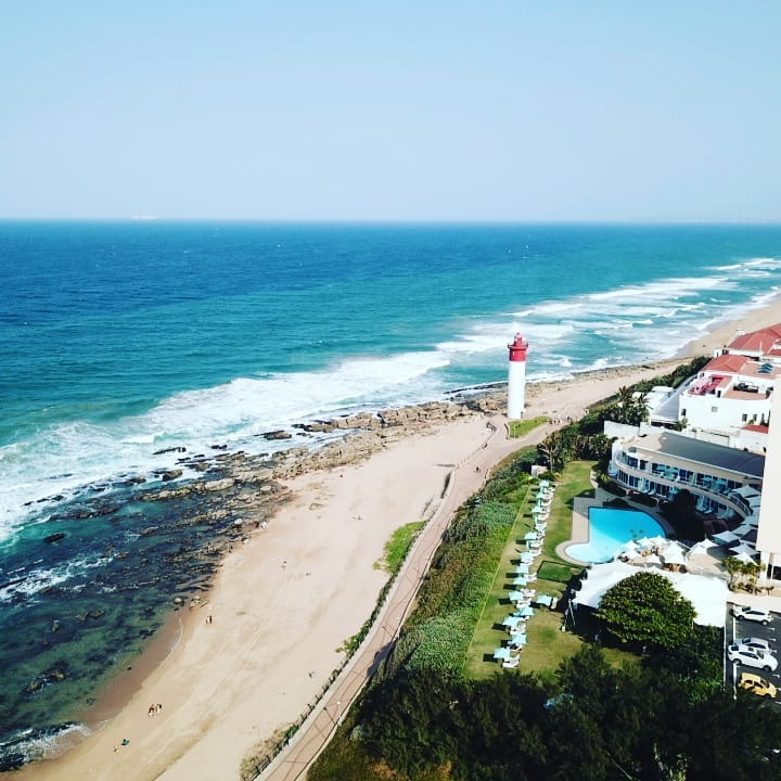 Flats to Rent in Durban   South Africa