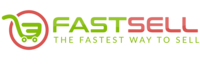 Fast Sell Classifieds