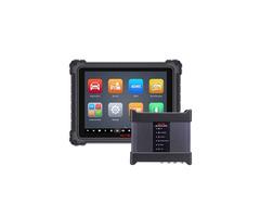 Autel MaxiSYS Ultra OEM-level Diagnostic Scanner with J2534, Oscilloscope, Waveform Generator