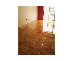 Ts wooden flooring and decking services