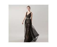 Matric Dance/ Farewell Dresses