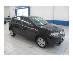 2014 Renault