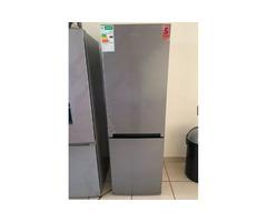 Defy 350litre fridge