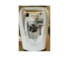 5L Medical Oxygen Concentrators