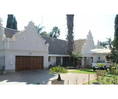House in Kempton Park For Sale