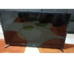Samsung 32 inch tv lcd