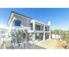 Brand new home in Klein D'Aria for Sale