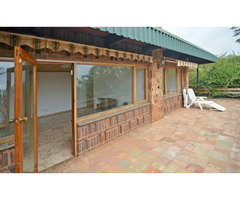 Beautiful Home for Sale with view over Union Building