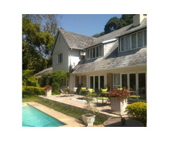 Magnificent Bed and Breakfast in Westville for sale