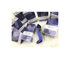 Luxurious Designer Perfume at affordable factory prices
