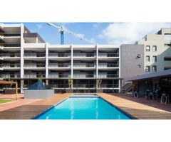 Two Bedroom Apartment for Sale in Le Boulevard