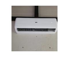 ARC Refrigeration and Air conditioning  Bela Bela 0783505454