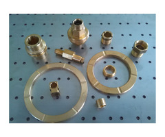Engineering & manufacturing