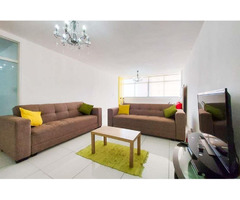 1 Bedroom Flat for Sale in North Beach