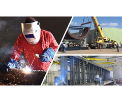 Engineering Business for sale