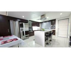 Style meets sophistication - Two Bedroom