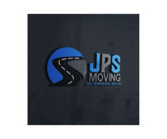 JPS Moving Services