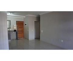 2 Bedroom Flat to Rent in Umhlanga Rocks