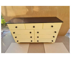 Chest of Drawers KY 16