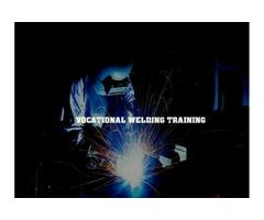 Welding Training Course