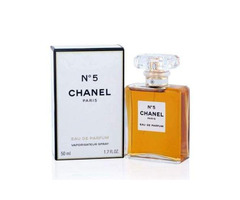 Perfume for men and women
