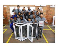 Aluminum Fabrication Training Course