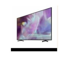 Samsung 190cm 75inch QLED 4K Smart TV