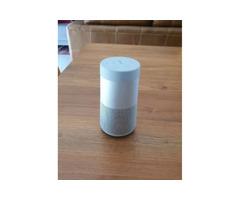 Bose Soundlink Revolve Bluetooth Speaker