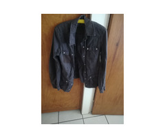 GOOD QUALITY, SECOND HAND CLOTHES