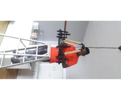 Electrician 24hr service