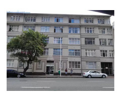 Flat for Sale Earl court bachelor