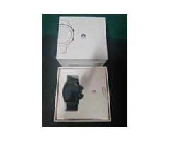 Huawei Watch GT 42mm New