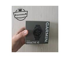 Garmin VivoActive 4S New