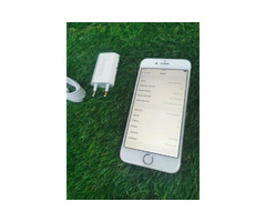 Iphone 8 256gb clean condition