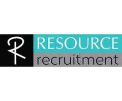 RECEPTIONISTS (R6700)