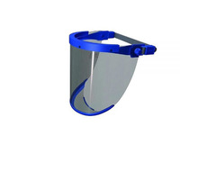 NMT-827FC Face Shield