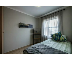 Apartment in Mondeor For Sale