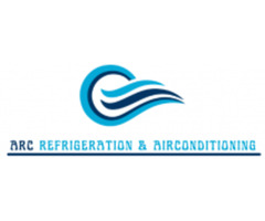 ARC Refrigeration and and Air conditioning Groblersdal   0783505454
