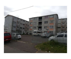 2 Large Bedroom Flat For Sale In Austerville Durban