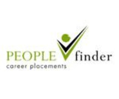 Assistant Accountant / Bookkeeper