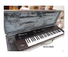 Roland XP10 synthesiser
