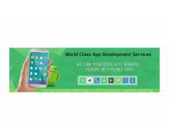 android app develop, iphone app design, ecommerce portal design, organic SEO experts company