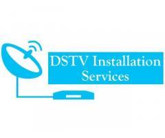 dstv installers 0716497935