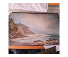 475 Paintings for sale