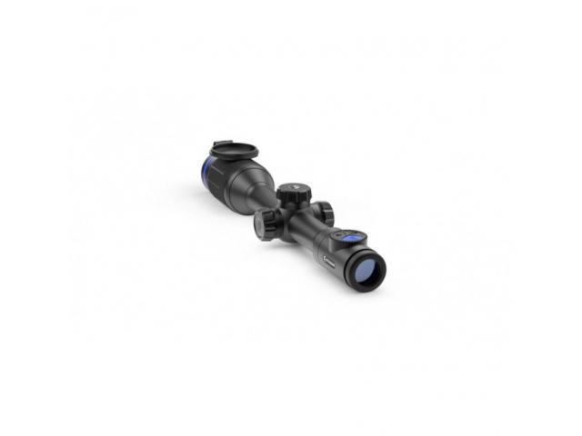 PULSAR THERMION XM50 THERMAL RIFLESCOPE PL76526