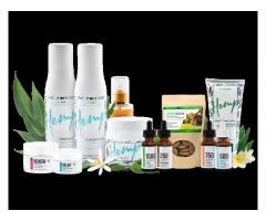 CBD products, individual buyers and distributors wanted