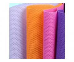 Wholesale Nonwoven Fabric Jumbo Roll