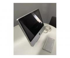 Imac 20inch immaculate condition