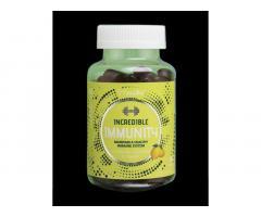 NeoVita Vitamins
